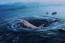 Científicos desentrañan misterio de Triángulo de las Bermudas