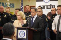 Firmado acuerdo entre Escuelas Públicas de Miami y sindicato AFSCME