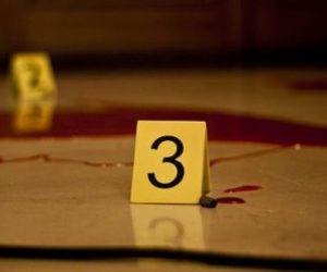 Homicidio suicidio en un restaurante de comida rápida de Doral
