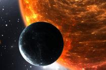 Descubren un exoplaneta que emite ondas de radio