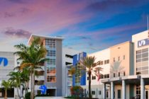 Miami Dade College iniciará su próximo periodo académico este 27 de agosto