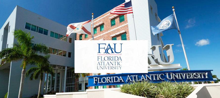 Suspenden acto de graduación de Florida Atlantic University por amenaza de tiroteo