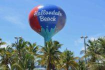 Playas de Hallandale Beach tiene peligrosos niveles de bacteria