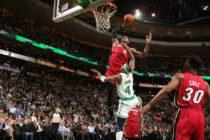 Heat de Miami no jugará en navidad por séptimo año seguido