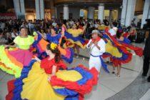Miami-Dade se prepara para celebrar el mes de la Herencia Hispana