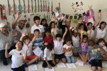 Orquesta Sinfónica de Miami culminó con éxito su campamento de verano