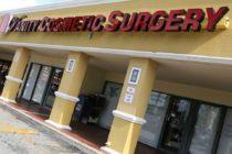 Por negligencia médica prohíben ejercicio de  Doctor en Miami luego de muerte de paciente