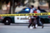 Tragedia en Jacksonville demanda acción de parte de líderes y en las urnas
