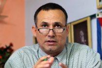 «Corre grave peligro» aseveró esposa del preso político cubano José Daniel Ferrer