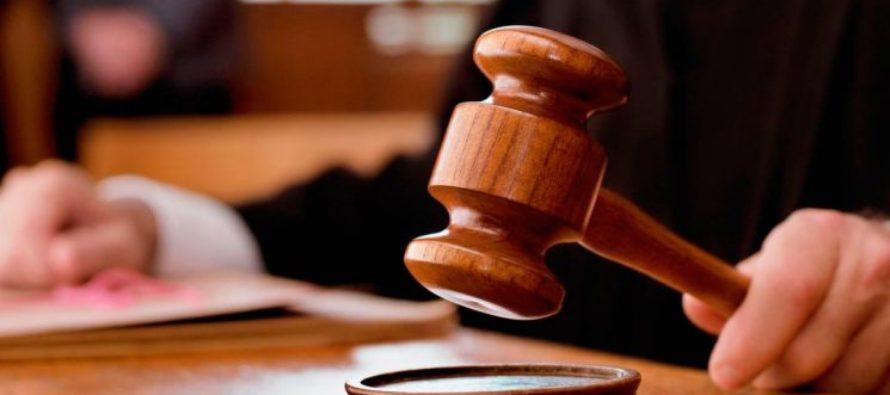 Hombre de Miami Dade fue declarado culpable de intento de asesinato a una mujer