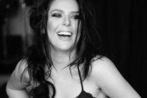 Miami Lyric Opera «sueña» en nueva producción de Carmen de Bizet