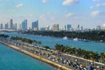 Autoridades confirman que puente peatonal que colapsó en Miami tenía grandes grietas