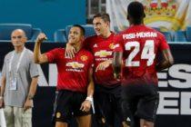66 mil fanáticos de Miami disfrutaron del Manchester United – Real Madrid