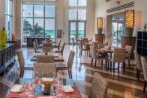 Sunny Isles: el renacer de un estilo inmobiliario de ensueño en Miami