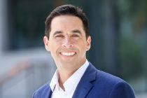 Matt Haggman: debemos ofrecer una solución permanente a los soñadores