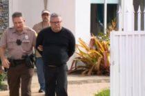 Médico cubano arrestado por tráfico de drogas y lavado de dinero en Miami