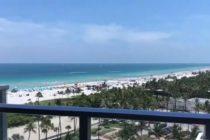 Disfruta de Miami este mes sin gastar tanto dinero