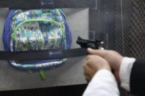 ¿Son los morrales a prueba de balas realmente confiables?
