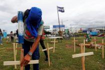 Nicaragua sumida entre muertos, detenidos, despidos, migración y desempleo