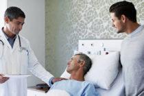 Aseguradoras de salud en Florida aspiran a primas más bajas de Obamacare