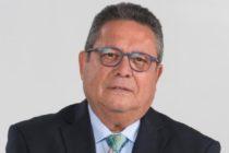 Diario El Venezolano cumplió 26 años de excelencia comunicacional
