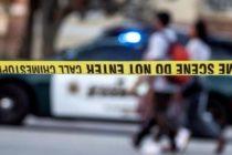 Autoridades identifican al autor del tiroteo en Jacksonville