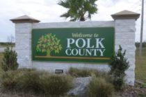 Condado de Polk sale de su letargo para atraer nuevos inversores