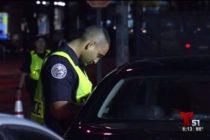En accidente automovilístico perecen dos estudiantes de Miami Dade