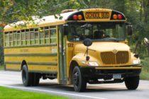 Condado de Miami Dade cuenta con nuevas rutas de buses escolares