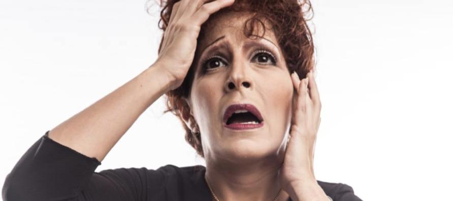 "Regresa ""Piaf"" el musical al Colony Theatre de Miami Beach"