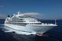 Cruceros de lujo Seabourn iniciarán viajes de Miami a Cuba en 2019