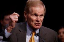 Ley prohíbe publicar planos de armas 3D propuesta por Senador de Florida