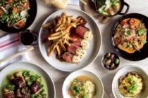 Cinco recomendaciones del Miami Spice 2018 para comer en Coral Gables