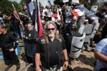 En Florida hay 75 grupos de odio, varios en Miami