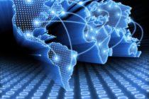 Más competidores y fluctuaciones monetarias preocupan al sector de las telecomunicaciones en el mundo