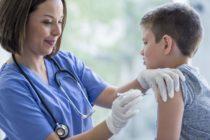 Activan cerco epidemiológico en Florida para evitar brote de sarampión