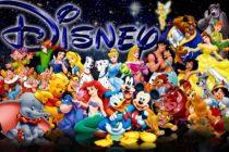 ¡Oportunidad única! Empresa pagará $1.000 por ver 30 películas de Disney en 30 días