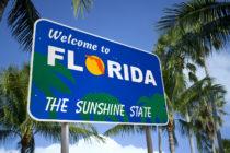 Estudio revela que Florida no es un «estado muy feliz ni demasiado infeliz»