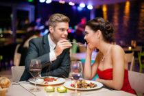 Restaurante Tuyo ofrece giras culinarias internacionales con cuatro menús durante Miami Spice
