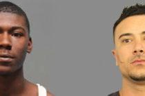 Acusan a policía de Miami-Dade por agresión contra un adolescente esposado