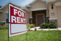 Miami-Dade podría enfrentar en breve días difíciles en bienes raíces
