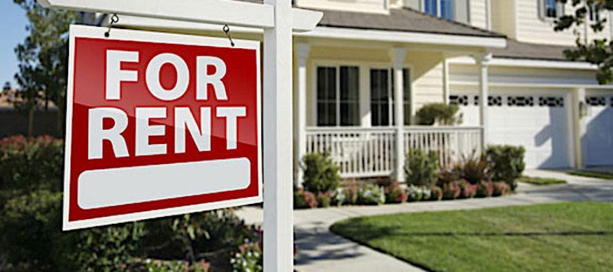 Dueños de propiedades de Miami Beach desafían multas de la ciudad