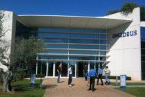 Amadeus compró por 1.520 millones de dólares TravelClick