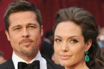 """Brad Pitt dice que ha otorgado """"millones"""" a Angelina Jolie tras separación"""