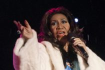 A un año de la muerte de Aretha Franklin: su música sigue más viva que nunca