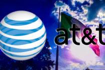 El Gobierno de EE.UU critica fusión de AT&T y Time Warner
