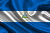 EE.UU. y el Vaticano estudian estrategias para mediar en conflicto nicaragüense