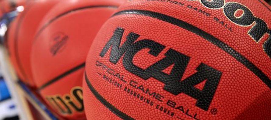 Reformas radicales  en el basketbol universitario