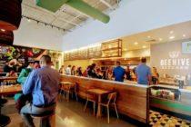 Cadena de restaurantes Beehive Kitchen anunció que sumará nuevos puestos de trabajo