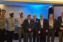 La Serie del Caribe incorpora a nuevos países
